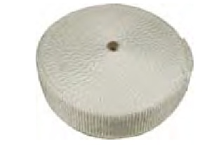 ceramic gasket