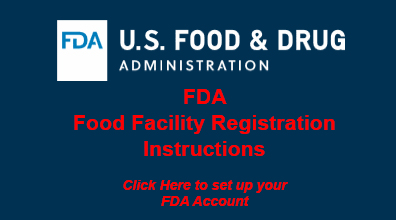 fda-instruction