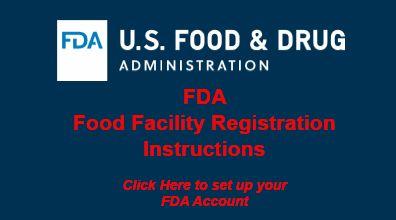 fda-instruction