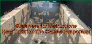 brick classic evaporator pictureNEW2