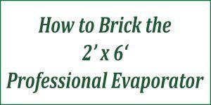 brick-the-professional-evaporator
