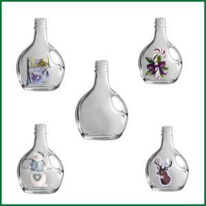 Glass - Basque
