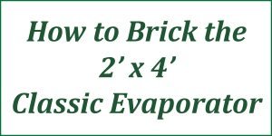 how-to-brick-the-classic-evaporator