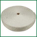evap acc webbed ceramic gasket-150
