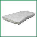 evap acc ceramic blanket-150