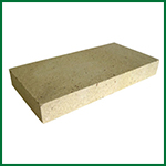 evap acc fire brick small-150