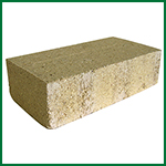 evap acc fire brick large-150