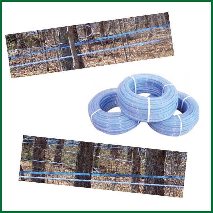 Tubing & Mainline