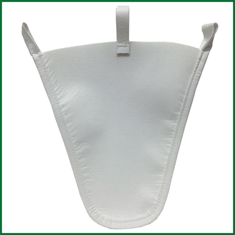 orlon-bag-750