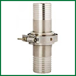 Quick Couplings-150