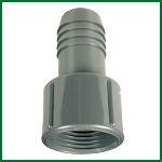 Adapteors-FIPT-PVC-150