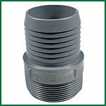 Adapteors-MIPT-PVC-150
