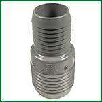 Reducers-PVC-INSxINS-150