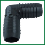 Elbow 90-PVC-INSxINS-150