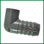 Elbow 90-PVC-INS-FIPT-150