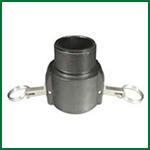 B quick couplings-150