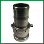 E quick couplings-150