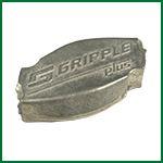 gripple-150