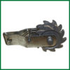 stainless steel ratchet-150
