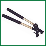 contractor gripple plier-150