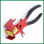 tubing remover pliers-150