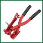 repair pliers-150