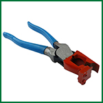remover pliers-150