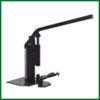drop line maker-150