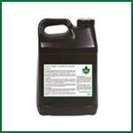 vacuum oil-150