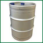 49 gallon barrel-150