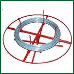 wire winder-150