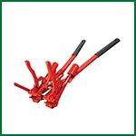 automatic tubing drop line pliers-150