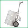 3 wheels ss cart-150