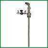 ss barrel pump-150