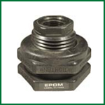 bulkhead fitting-150