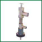 bottling valve-150