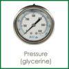 pressure gauge-150