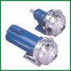pressure pump-NPE-150