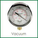 vacuum gauge-150