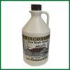 plastic half gallon-150