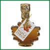 glass 100 ml maple leaf-150