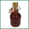 glass 250 ml galone-150