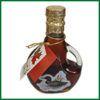 glass loon-150