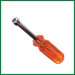 nut driver-150