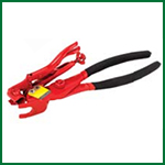 compact plier 4W with bladetools-150