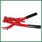 repair tool-red--150