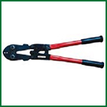 crimp tool-150