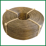 lashing wire-150