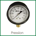pression gauge-150