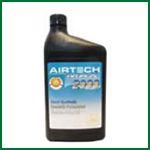 airtech oil-150